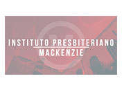 Instituto Mackenzie